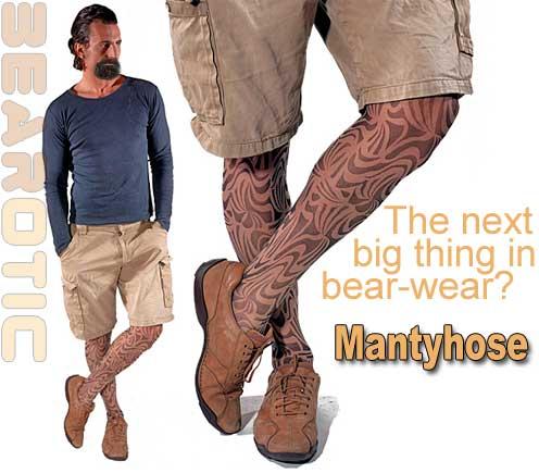 mantyhose-bear-wear